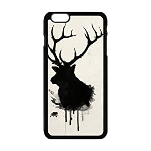 cool phone case for diy