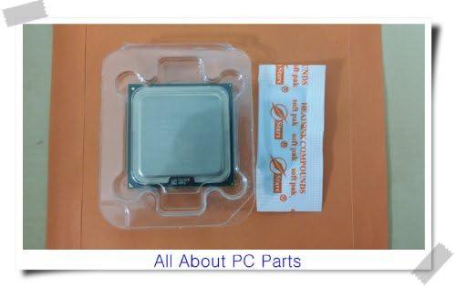 Intel Pentium D 950 Dual Core Processor CPU 3.40GHz 4M//800 SL95V Socket LGA775