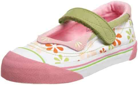 0a6c614458cc0 Shopping 7.5 or 1.5 - $50 to $100 - Sneakers - Shoes - Girls ...