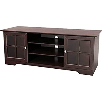 60 tv stands with mount stand ikea north shore fireplace link inch wood