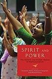 Spirit and Power, , 0199920591