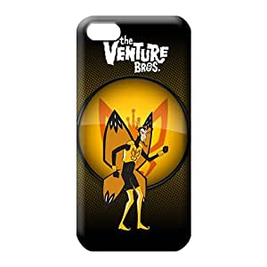iphone 6plus 6p Highquality Phone Protective Stylish Cases phone cover case cartoonss The Venture Bros