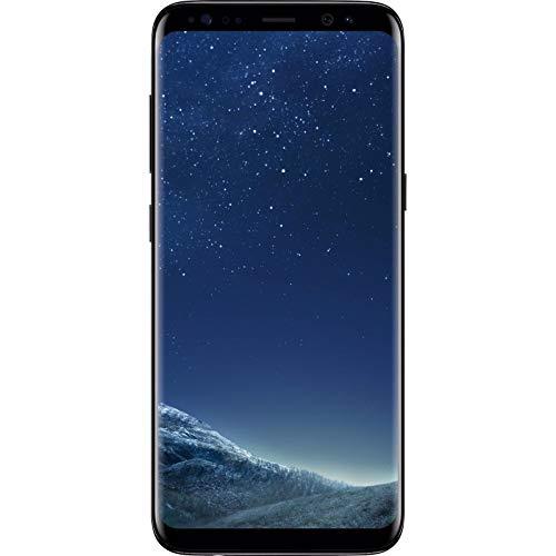 64ed22e72253c4 Samsung Galaxy S8 64GB Phone - 5.8