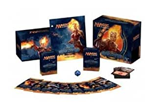 Amazon.com: Game / Play MTG Magic the Gathering M14 Magic