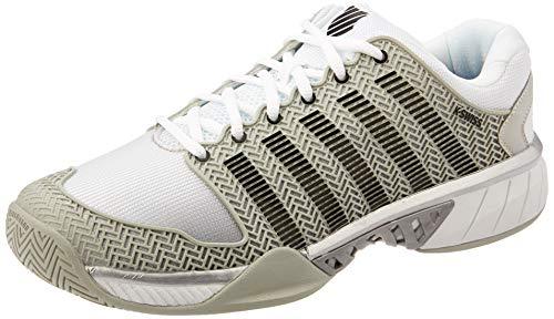 91d009f17703ff Tennis K Swiss - Trainers4Me