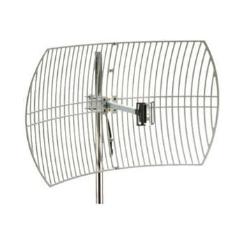 outdoor long range hdtv antenna channel master tv antennas Alliance Antenna Rotor Wiring-Diagram Channel Master Antenna Rotor Wiring-Diagram
