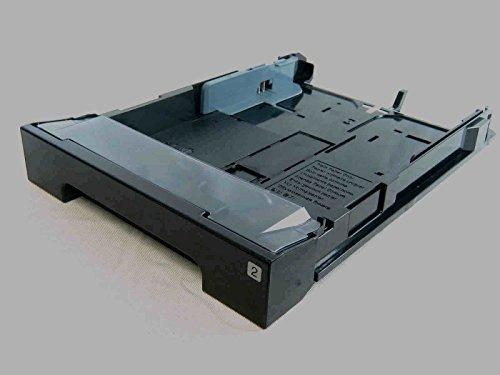 Epson WF-3620, WF-3530, WF-3540, WF-3520, WF-3640 (Tray 2) by Epson (Image #1)