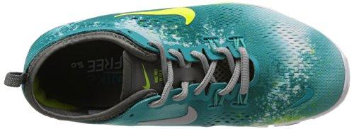 Chaussure de Training Femme Nike Free 5.0 TR FIT 4 Print