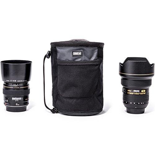 Think Tank Photo Lens - Think Tank Photo Lens Drop Lens Case (Black)
