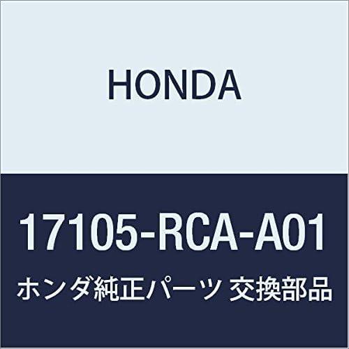 17105-P2P-A01 Intake Manifold Leakless Gasket Genuine Honda