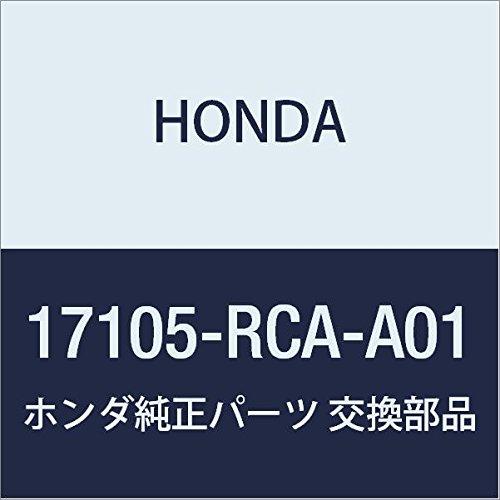 -RCA-A01) Intake Manifold Gasket (Honda Accord Intake Manifold)