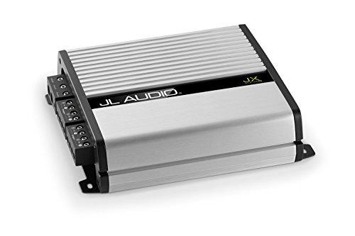 JL Audio JX400 4D 4 channel