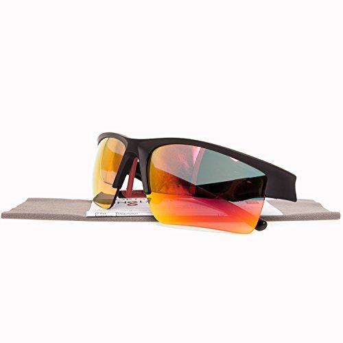9603310705f Jual Zhara TAC Polarized Sports Sunglasses