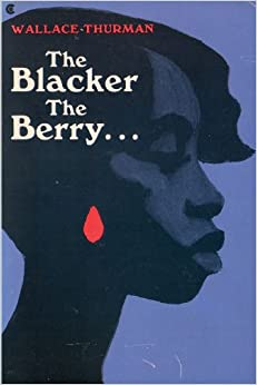 the blacker the berry Lyrics to the blacker the berry song by kendrick lamar: everything black, i don't want black i want everything black, i ain't need black some white some bla.