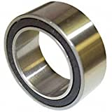 air conditioner bearing - Santech Industries MT2233 Air Conditioning Clutch Bearing