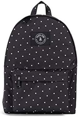 Parkland Franco Backpack