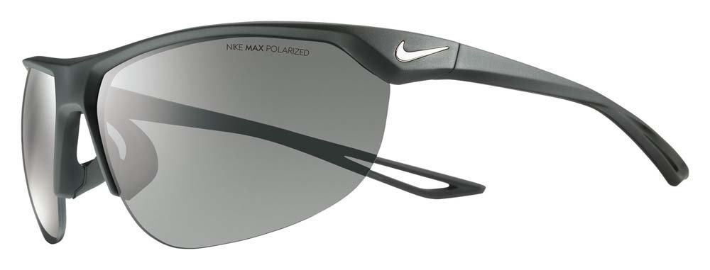 8d825042988 Nike Golf Cross Trainer P Sunglasses