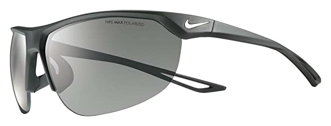 Nike Cross Trainer P EV0939, Monturas de Gafas para Hombre ...