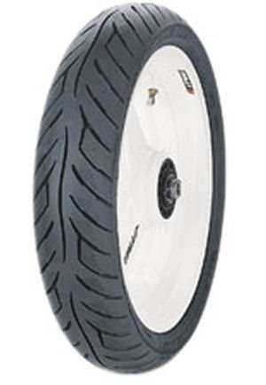 17 Inch Motorcycle Tyres - 2