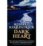 Dark Heart, Russell Kirkpatrick, 0732283922