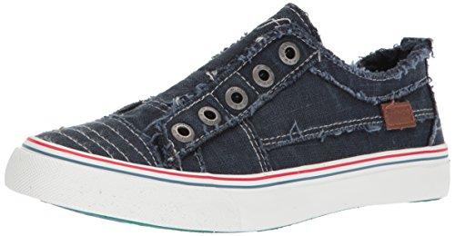 blowfish shoes - 3