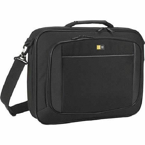 Case Logic VNC-15 15.4-inch Value Slimline Laptop