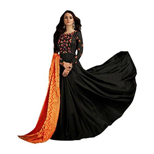 Salwar Nikah musulmane per da Abbigliamento da Collection Kaftan cerimonia le per la 2517 uomo collezione Matrimonio su misura Abiti donne Eid Hijab OTI6dxnn