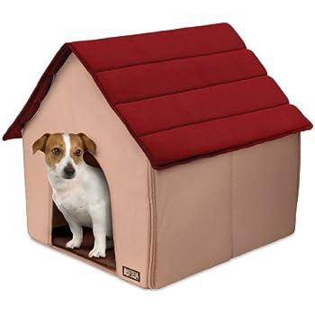 Amazon.com : Animal Planet Fold & Go Portable Pet House