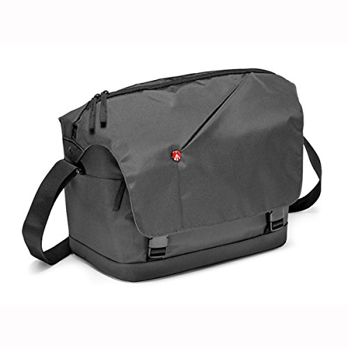 Manfrotto Bags Next Messenger