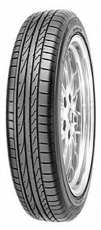 255//40//R18 99Y Pneumatico Estivos F//C//72 Bridgestone Potenza RE 050 A