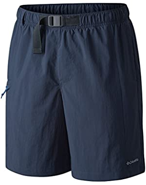 Eagle River Short - Men's