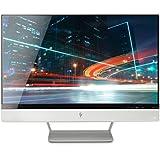 HP Envy 24 24-Inch Screen LED-Lit Monitor