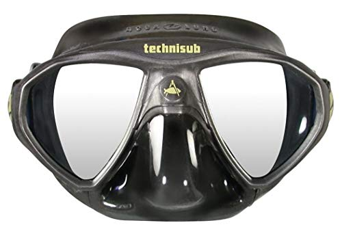 Aqualung Technisub Micromask - Diving Mask by Technisub