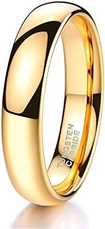 Shuremaster Tungsten Wedding Polish Comfort product image