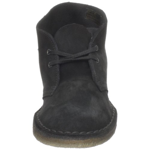 Boot Desert Up Lace Suede Lace Black Womens Desert Clarks Boot Womens Clarks Boot Up qqZ6aWHrxp