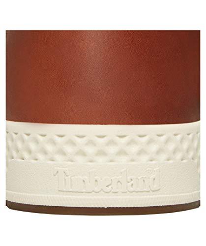 Uomini Timberland Glazed Zenzero Cupsole Smaltata Preformata Men Cityroam Timberland Botin Ginger Botin Cityroam w0nFZqZf