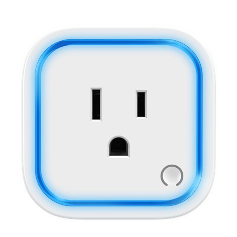 zwave smart energy - 6