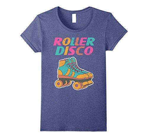 Vintage 70s Disco - 3