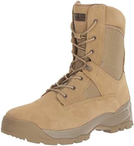 5.11 ATAC 8 Inches Men's Boot