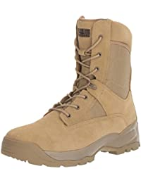 ATAC 8 Inches Men's Boot