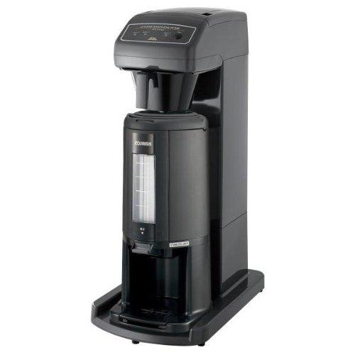 カリタ 業務用コーヒーマシン ET-450N B004VYNXJQ