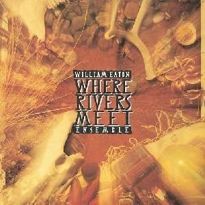 where-rivers-meet