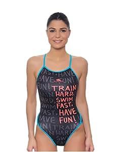 ... Bañadores de natación