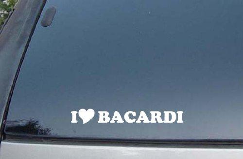 i-love-bacardi-vinyl-decal-stickers