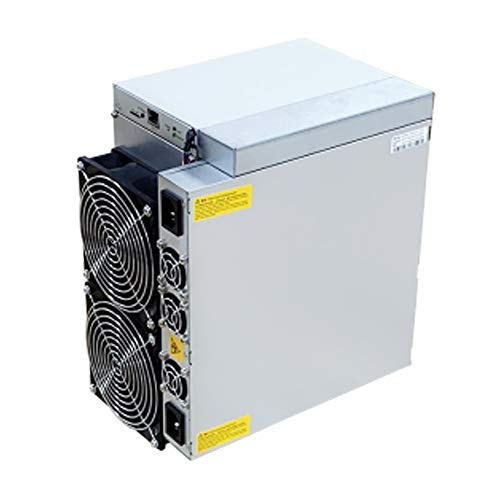 Antminer S17 70TH Bitcoin Miner 2920W ASIC Miner ...