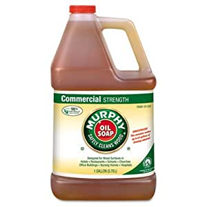 Soap Concentrate, 1gal Bottle, Sold as 1 Each