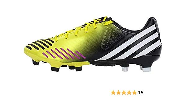 Fanandmore Predator LZ TRX FG, Zapatillas de fútbol Hombre
