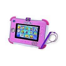 VTech - Storio 3S^ tablet educativo para niños^ color rosa (3480-158867)