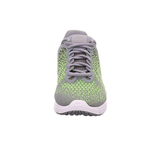 Air Grün Herren 2 Max Sequent Laufschuhe Nike S6Hwqgn