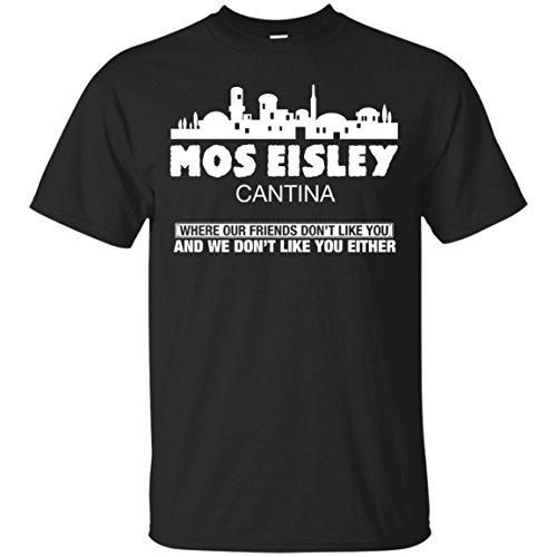 mos-eisley-cantina-t-shirt